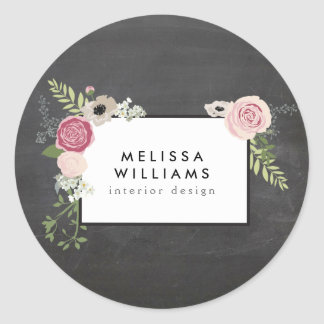 Browse the Chalkboard Sticker Collection and personalise by colour, design or style.