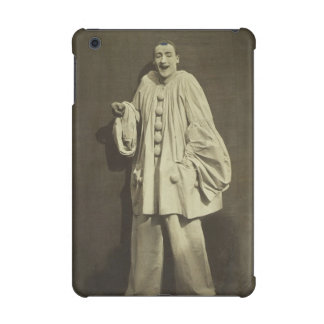 Vintage Pierrot Clown