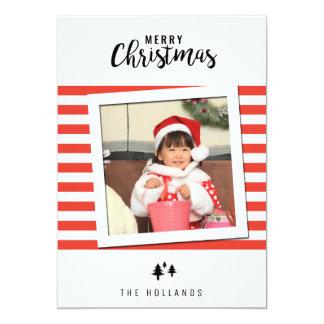 Vintage Style Christmas Cards  | CHRISTMAS