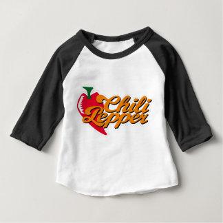Vintage Surf Baby Apparel Sleeve Raglan T-Shirt