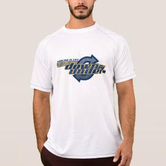 Vintage Surf Men's Champion Double Mesh T-Shirt