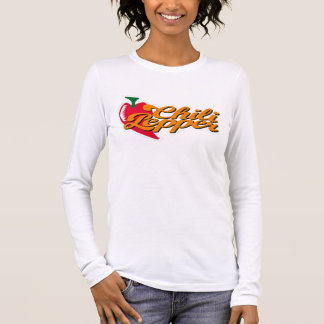 Vintage Surf Women's Bella Relaxed Fit Long Sleeve Long Sleeve T-Shirt