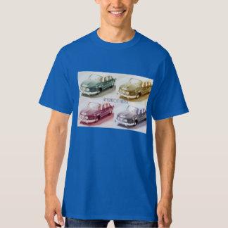 Vintage T Shirt Printing 79