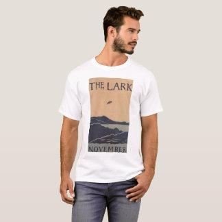 vintage Tshirt american art
