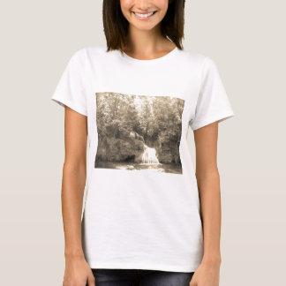 Vintage Waterfall T-Shirt