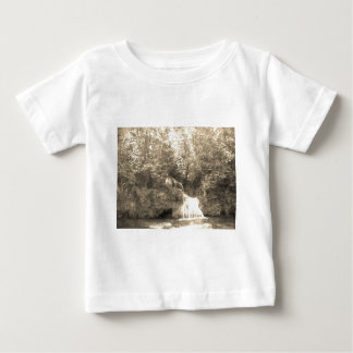 Vintage Waterfall T Shirts