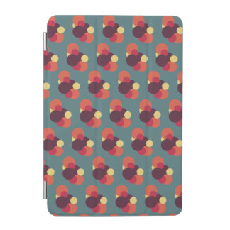 vintage your ipad iPad mini cover