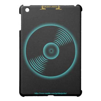 Vinyl record album record player 33rpm 45rpm iPad mini cases