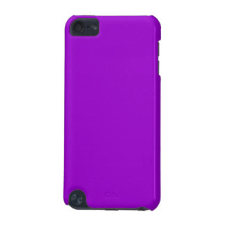Violet iPod Touch 5G Cover