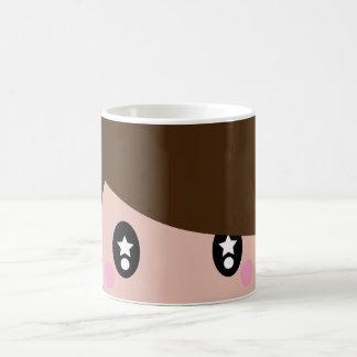 violet lilith's mug