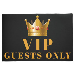 Welcome Guests Gifts on Zazzle NZ