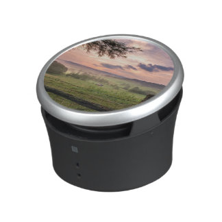 Virginia Sunset Speaker