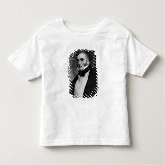 Viscount Melbourne Toddler T-Shirt