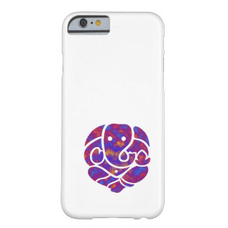 VISIONS OF GANESH BARELY THERE iPhone 6 CASE