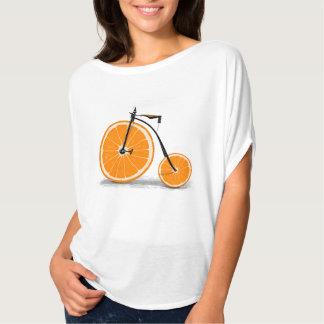 Vitamin Shirt