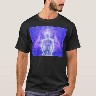 Vitis Animae T-Shirt