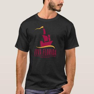 Viva Florida T-Shirt