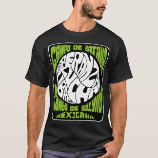 VIVA LA LUCHA LIBRE c T-Shirt