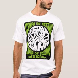 VIVA LA LUCHA LIBRE T-Shirt