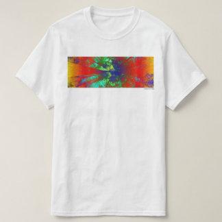 Vivid Nature (Light) T-Shirt
