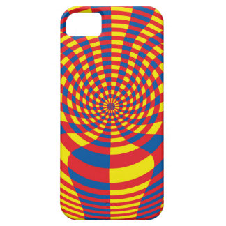Vivid opart 1 barely there iPhone 5 case