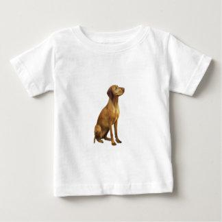 Vizsla (A) Baby T-Shirt