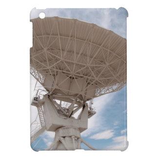 VLA Radio Receiving New Mexico Cover For The iPad Mini
