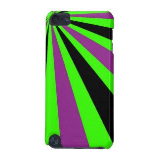 Vortex iPod Touch Case