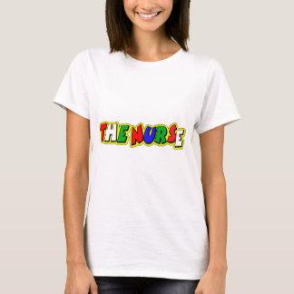 VRnurse5 T-Shirt