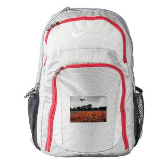 Vulcan Flypast Backpack