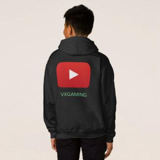 Vxgaming hoodie