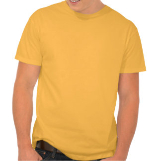 W22 Weed Leaf T-Shirt