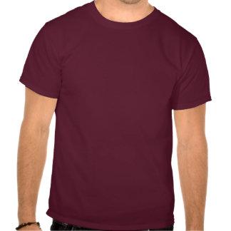 Wabaunsee - Chargers - Senior - Alma Kansas Tshirt