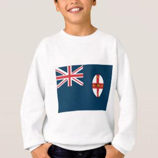 wales sweatshirt