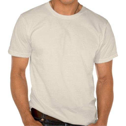 Walk It Off Comic Book T-Shirt
