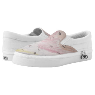 walk Slip-On shoes