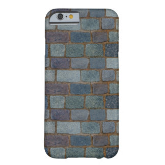 Wall Patch iPhone 6/6s, Barely There Barely There iPhone 6 Case