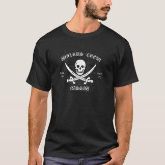 Walrus Crew T-Shirt