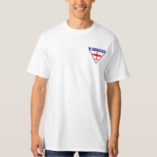 Warkites P-51 FABASCA T-Shirt