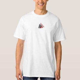 Warkites P-51 Mustangs T-Shirt