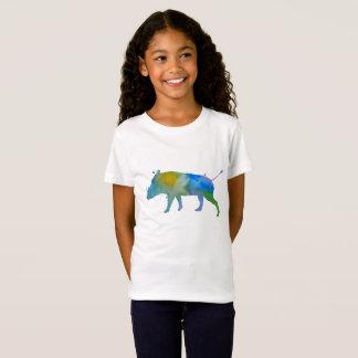 Warthog T-Shirt