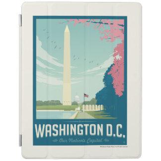 Washington, D.C. - Our Nation's Capital iPad Cover