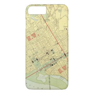 Washington, DC iPhone 8 Plus/7 Plus Case