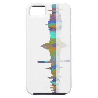 Washington, DC Skyline iPhone 5 Covers