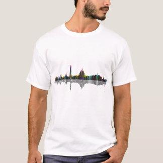 Washington, DC Skyline T-Shirt