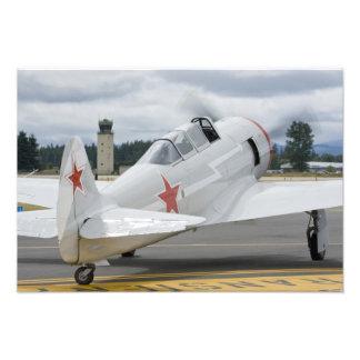Washington, Olympia, military airshow. 7 Art Photo