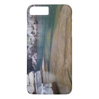 Washington river's iPhone 8 plus/7 plus case