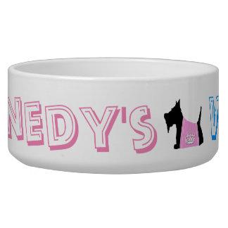 Wasserbehälter für hund pet water bowl