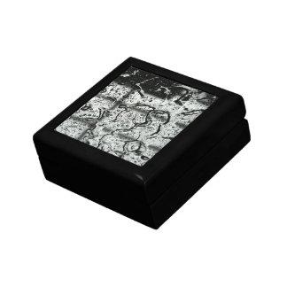 Water Drops Gift Box