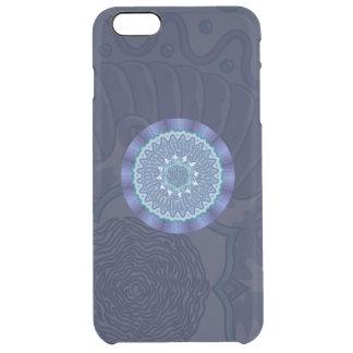 Water Mandala Uncommon iPhone Case
